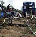 MTB downhill 15 Stevage.jpg