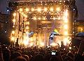 MTV EMA 2010 (2).jpg