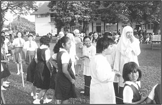 Sekolah Kebangsaan P Durian Daun Wikipedia Bahasa Melayu