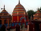 Tempio di Maa Chhinnamasta.jpg