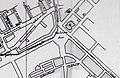 Maastricht, plattegrond 1914 (crop2).jpg