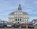 Maastricht rathaus.jpg