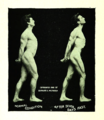 Macfadden's Fasting Hydropathy and Exercise p80.png