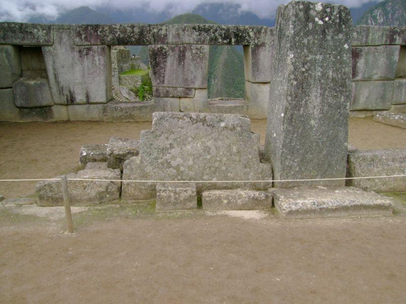 Файл:Machu Picchu11.jpg