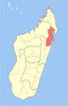 Madagascar-Analanjirofo Region.png