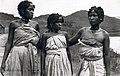 Madagascar-Femmes de l'Itomanpy.jpg