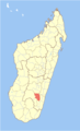 Madagascar-Ivohibe District.png
