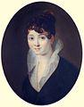 Madame Charvet.jpg