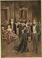 Madame de Treymes frontispiece.jpg