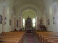 Madefalva Church.JPG