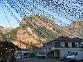 Madeira - Curral das Freiras Village (11913193394).jpg
