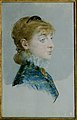 Mademoiselle Lucie Delabigne (1859–1910), Called Valtesse de la Bigne MET DT221017.jpg