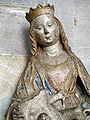 Madonna-IMG 1384 1.jpg