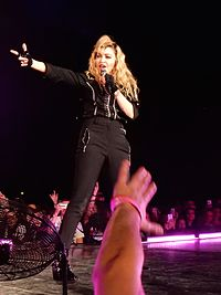 Madonna - Rebel Heart Tour 2015 - Paris 1 (23492309223).jpg
