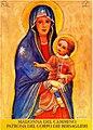 Madonna del Buoncammino.jpg