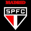 MadridSPFC.png