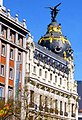 Madrid - Edificio Metrópolis 10.jpg