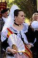 Madrid - San isidro 2014 - 140515 095739.jpg