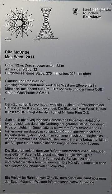 Mae West Infotafel Effnerplatz Muenchen-1.jpg
