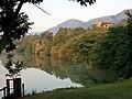 Magalies Park - panoramio.jpg