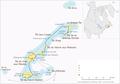 Magdalen Islands raw version.png