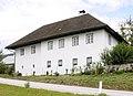 Magdalensberg Ottmanach 2 Pfarrhof 20092012 222.jpg