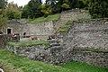 Magdalensberg Virunum1 Ausgrabungen 06102006 01.jpg