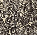 Maggi 1625 — San Basilio.jpg