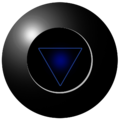 Magic eight ball.png