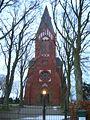 Maglarps nya kyrka 3.jpg