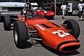 Magnum MkIII Villeneuve front.JPG