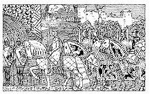 Magnussonnenes сага 4 - Г. Munthe.jpg