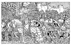 Magnussonnenes saga 4 - G. Munthe.jpg