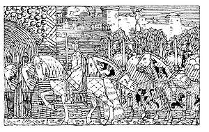 Sigurd the Crusader