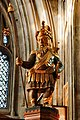 Magog, The Guildhall, London.jpg