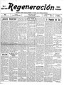Magon - Le Fusil, paru dans Regeneración, 18 novembre 1911.pdf
