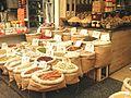 Mahane Yehuda Market ap 022.jpg