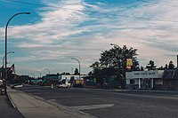 Main Street - Bigfork, Minnesota (35097018354).jpg