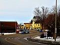 Main Street Deerfield - panoramio.jpg