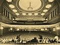 Main auditorium of Regent Theatre, Melbourne, 1924 - 1934 (4435986859).jpg
