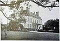 Mairie épernay 1921 03467.jpg