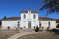 Mairie Perrex.JPG