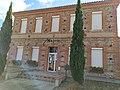 Mairie de Montaut.jpg