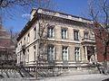 Maison Joseph-Aldéric Raymond 02.jpg