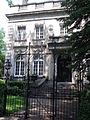 Maison Rabinovitch 7.JPG