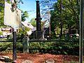 Major General James B Macpherson Monument, Atlanta, GA.jpg