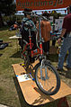 Maker Faire 2009 Batch - 124.jpg