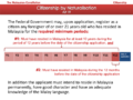 Malaysian Constitution - Citizenship by Naturalisation.png