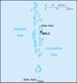 Maldives EN.png