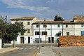 Mallorca Inca R05.jpg